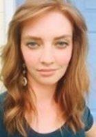A photo of Carla, a tutor from Keiser University-Lakeland