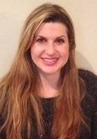 A photo of Dr. Melissa, a tutor from University of Oklahoma Norman Campus