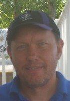 A photo of David, a tutor from San Jose State University