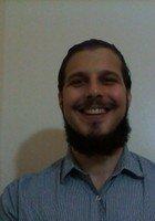 A photo of Bradley, a tutor from University at Buffalo