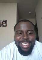 A photo of Jeffrey, a tutor from University of Central Florida