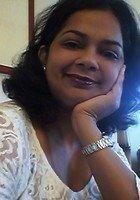 Ketaki's profile picture