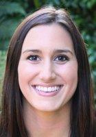 A photo of Erin, a tutor from University of California-Santa Barbara