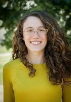 A photo of Emily, a tutor from University of Montana
