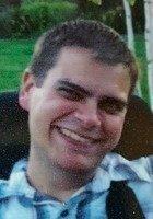 A photo of Avery, a tutor from University of North Dakota