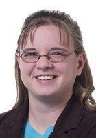 A photo of Sarah, a tutor from Purdue University-Main Campus