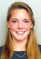 A photo of Lena, a tutor from University of Pennsylvania