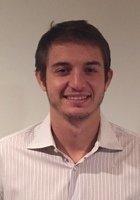 A photo of Jeremy, a tutor from University of Illinois at Urbana-Champaign