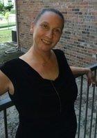 A photo of Penny, a tutor from University of Wisconsin-Oshkosh