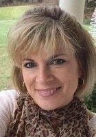 A photo of Julie, a tutor from Vanderbilt University