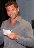 A photo of Glenn, a tutor from University of Michigan