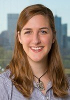 A photo of Emily, a tutor from University of Pittsburgh-Pittsburgh Campus