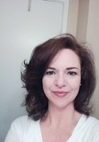 A photo of Cindy, a tutor from Northern Arizona University