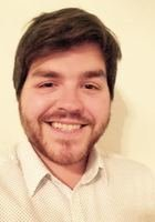 A photo of Graham, a tutor from Bradley University