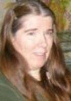 A photo of Melissa, a tutor
