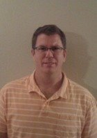 A photo of Joseph, a tutor from University of Phoenix-Phoenix Campus