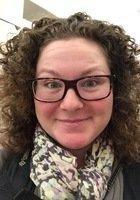 A photo of Chloe, a tutor from University of California-Davis