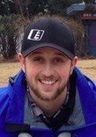 A photo of Scott, a tutor from Eastern Washington University