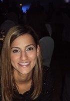 A photo of Wanda, a tutor from Puerto Rico University
