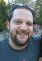 A photo of Peter, a tutor from University of Utah