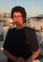 A photo of Marlene, a tutor from Herbert Lehman
