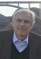 A photo of Gustavo, a tutor from Univeridad de Buenos Aires