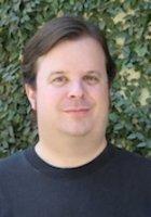 A photo of Brian, a tutor from Loyola Marymount University