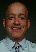 A photo of Anthony, a tutor from University of Nebraska-Lincoln