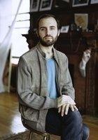 A photo of Matthew, a tutor from McGill University