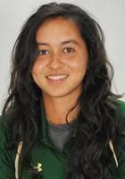 A photo of Kayla, a tutor from University of South Florida-Main Campus