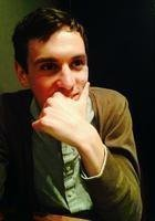 A photo of Zachary, a tutor from University of Minnesota-Twin Cities