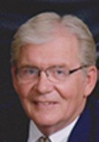 A photo of Jack, a tutor from University of Wisconsin-Oshkosh
