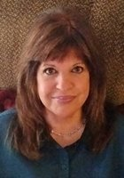 A photo of Jan, a tutor from University of Central Missouri