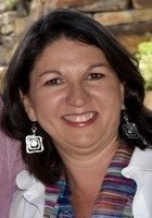 A photo of Traci, a tutor from University of Mary Hardin-Baylor