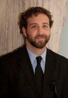 A photo of Matthew, a tutor from University of North Carolina at Asheville