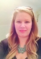 A photo of Kathryn, a tutor from University of Illinois at Urbana-Champaign