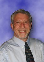 A photo of Barry, a tutor from Hofstra University