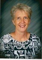 A photo of Lori, a tutor from Kalamazoo College