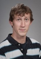 A photo of Jake, a tutor from University of Rochester