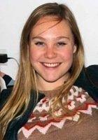 A photo of Caroline, a tutor from Georgia Institute of Technology-Main Campus