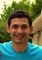 A photo of Sahil, a tutor from The University of Texas at Austin