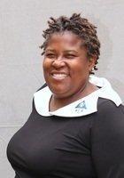 A photo of Kay, a tutor from Southern Illinois University Edwardsville
