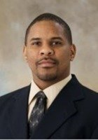 A photo of Orenthral, a tutor from Auburn University