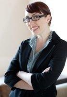 A photo of Miriam, a tutor from Arizona State University