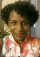 A photo of Crystal, a tutor from Rutgers University-New Brunswick