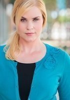 Margret's profile picture
