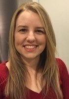 A photo of Heather, a tutor from Georgian Court University
