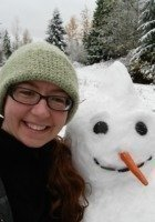 A photo of Ashley, a tutor from University of Washington-Seattle Campus