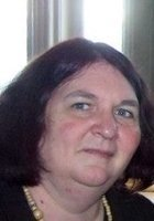 A photo of Debra, a tutor from Westminster College