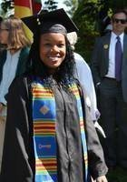 A photo of Lani, a tutor from Williams College